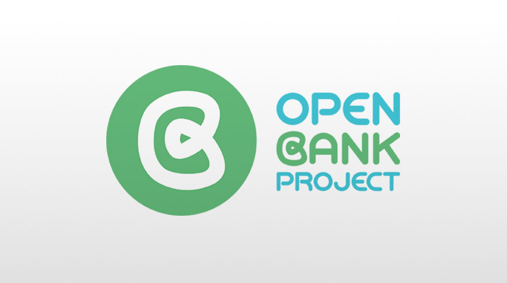 Ecosystem – Open Bank Project