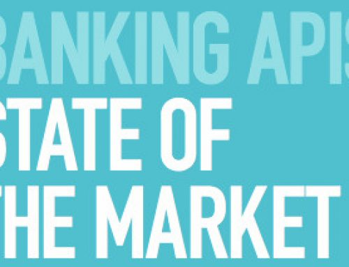 Understanding the State of Open Banking in 2017
