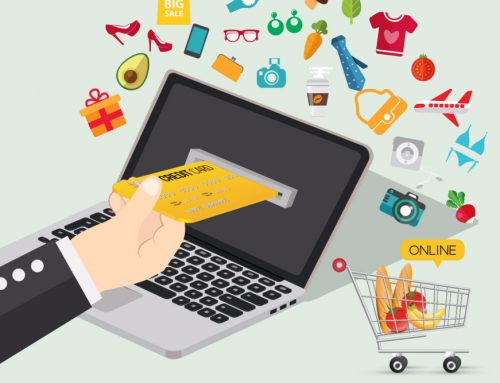 Stepping stone to the integrated digital economy