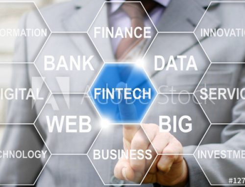 Los 4 Mandamientos de la Banca Abierta para Latinoamérica