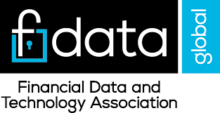 Financial Data and Technology Association Logo
