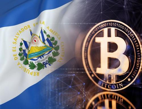 El Salvador Pioneering Bitcoin Adoption: Questions, Concerns, and Complexities
