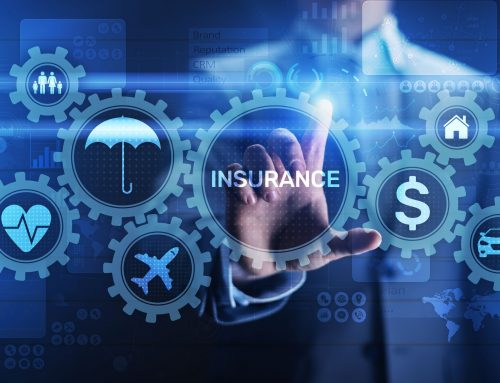Driving Open Insurance Innovation in Italy